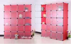 Make Your Own Toy Storage by 20 Cube Bookshelf Kids Toy Storage Bookshelves For Sale Fh Al0065