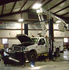 Like A Glove!! (Fruendly Auto's Bucket Truck) | Certified ... Bucket Truck Repair Council Digest Pge Joins With Evi To Unveil Utility Industrys First Electric Substation And Service Duralift Datxs44 On A Ford F550 Aerial Trucks Lift Telsta Wiring Diagram Collection Cherry Picker Stock Photos Boom Images Alamy Full Service Repair Shop North America Equipment Danbury Ct Servicing South Coast Hydraulics Rent Lifts Near Naperville Il 1958 Ford 102 F100 Truck Repair Rebuild Pickup Rust Bucket By Tatro