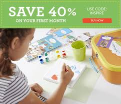 Little Passports Sale: Get 40% Off Your First Month! - Hello ... Kid Wonder Box July 2018 Subscription Review 30 Off Minor Coupon Sherpa Olive Garden Announcements Upcoming Events Oh Wow The Roger December 2015 Playful Piano Elementary Patterns Of Evidence Rockford Collection Codes 20 Get 40 Now Owlcrate Jr Book September A Day In The Wood Books For Young Explorers Presented By National Geographic Society 1975 Code August Pad Thai Express Posts Kansas City Missouri Menu Qatar Airways Promo Discount Staff Recommended Highroad Hostel Direct