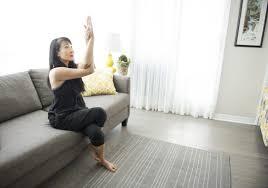living room yoga emmaus luxury home design and interior design