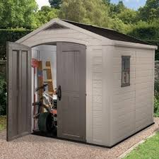Keter Storage Shed Home Depot by Plan For Building A Garden Shed 4x6 Storage Shed Home Depot