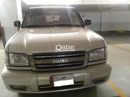 ISUZU TROOPER FOR SALE | Qatar Living 1994 Isuzu Trooper Overview Cargurus Ohp Oklahoma Trooper Injured In Three Vehicle Crash Kforcom Yota Pinterest Toyota Tacoma And 4x4 Ford F150 V33 State Els Epm V3 For Gta 4 You Are Bidding On Direct From British Forces Cyprus An Used Car Nicaragua 1998 Se Vende 2003 Sale Metro Manila Tennessee Peterbilt Cab To Look People Not Planetisuzoocom Suv Club View Topic 1990 Izusu