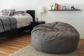 The Best Bean Bag Chair Of 2019 - Your Best Digs Catering Algarve Bagchair20stsforbean 12 Best Dormroom Chairs Bean Bag Chair Chill Sack 8ft Walmart Amazon Modern Home India Top 10 Medium Reviews How To Find The Perfect The Ultimate Guide 2019 Lweight Camping For Bpacking Hiking More 13 For Adults Improb High Back Collection New Popular 2017 Outdoor Shred Centre Outlet Louing At Its Reviews Shoppers Bar Stools Bargain Soft