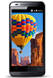 Micromax Canvas Fire 3 A096 Price In India