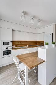pin yannick gigi auf ремонт и декор küchenumbau küche