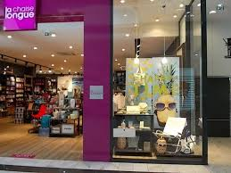 9 best vitrine happy time images on happy lounge