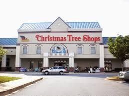 Display A Deer Christmas Tree Celebration Of Holiday Shop