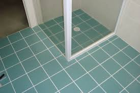 sealing bathroom tiles and grout peenmedia