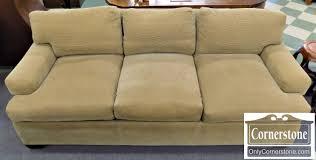 Clayton Marcus Sofa Bed by Sofa Baltimore Maryland Furniture Store U2013 Cornerstone