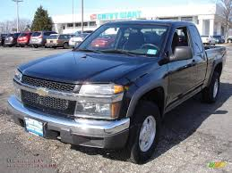 100 Craigslist Kansas City Cars And Trucks Chevy 2004 Chevy S10 Crew Cab 44 For Sale Truck And Van