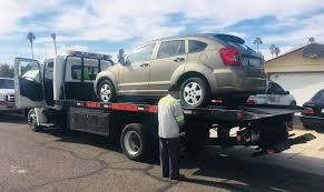 100 I Need A Tow Truck Service Ing Glendale Z Fast Service 602