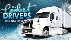 Job Board Cdl Truck Driver Jobs Local Driving Entrylevel No Experience How Many Drivers Are There In The Usa Truck Driving Jobs At Fleetmaster Express Much Do Make Salary By State Map Mesilla Valley Transportation Apply Now Garys Job Board 2nd Chances 4 Felons 2c4f Long Short Haul Otr Trucking Company Services Best Employment Pro Trucker Trucks For Sale Used Pickup