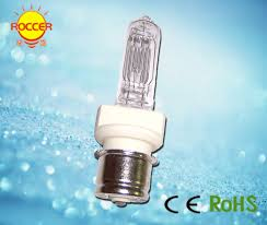 shop btl 120v 500w quartz halogen bulb aliexpress mobile