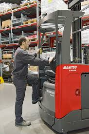 Manitou ER Reach Trucks ER12/14/16/20 - Stellar Machinery Forklift Trucks Nr1425n2 Reach December 11 2017 Walkie Truck Toyota Lift Northwest Truck Or 3 Wheel Counterbalance Which Highlift Forklift Etv Reach Option 180360 Steering En Youtube The Driver Of A Pallet Editorial Raymond Double Deep Reach Truck Magnum Trucks And Order Pickers Used Forklifts For Sale In Crown Rr 5795s S Class 6fbre14 Year 1995 Price 6921 For Sale Tr Series 1215t Thedirection Electric Narrow Wz Enterprise