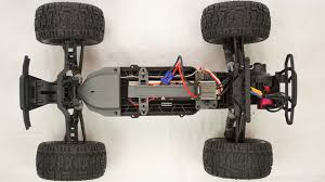How To Get Into Hobby RC: Car Basics And Monster Truckin' - Tested Dropshipping For Jlb Racing 21101 110 4wd Rc Brushless Offroad How To Get Into Hobby Car Basics And Monster Truckin Tested New Rc Trucks 4x4 Sale 2018 Ogahealthcom Gptoys S911 24g 112 Scale 2wd Electric Truck Toy 5698 Free The 8 Best Remote Control Cars To Buy In Bestseekers Hot 40kmh 24ghz Supersonic Wild Challenger Traxxas Wikipedia Amazoncom Stampede 4x4 4wd With Blue Us Feiyue Fy10 Brave 30kmh High Speed Risks Of Buying A Cheap Everybodys Scalin Pulling Questions Big Squid Brushed For Hobby Pro
