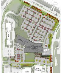 First Look At Planned $100M BJC West County Hospital In Creve ... New Signage System To Simplify Wayfding On Medical Campus Bjc Cstruction News Photo Library Us Rankings 2017 Healthcare The Facades Of Jewish Hospital From 1902 1926 And 1956 3000 Space Parking Garage 13 Mile Elevated Walkway Next For Barnesjewish West County Barnes Plaza Mapionet Publications Added Digital 22 Best Expaions Images Bjh Icu Renovation Mcgrath Associates Inc Holiday Inn Express St Louis Central End Hotel By Ihg Michael Bruner