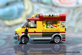Review: LEGO 60150 Pizza Van – Jay's Brick Blog Review Lego 60150 Pizza Van Jays Brick Blog Cool And Crazy Food Trucks Autotraderca Neapolitan Express Old World Truck Ct Get Your Grub On At These Sf Idea Pinterest Marseille Is Heaven For Rdeal Munchies Scotts Journal A San Francisco Odyssey Potenza Home Goshen New York Menu Prices Oworldpizzatruck Hash Tags Deskgram Rollin Pies Denver Colorado Itsa The Cost Of Starting