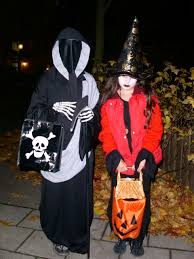 Is Halloween Capitalized by The Food History Of Halloween