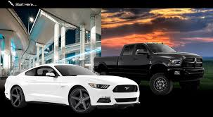 Aftermarket Wheel Brands 20 Inch Rims And Tire Packages Custom Truck ... 2012 Toyota Tundra Reviews And Rating Motor Trend 2015 Ram Rebel 1500 4x4 57l Hemi V8 First Drive Review Car Dodge 2500 4x4 On Adv1 Adv05c By Wheels Gmc Sierra Rims 2018 2019 New Girlcodovement Amazoncom Moto Metal Series Mo951 Chrome Wheel 18x96x55 3500 Mega Cab Pickup For Sale In Monrovia Ca 4pcs 110 Rc Tyres Tires 106mm Traxxas Slash American Racing Custom Ar172 Baja Satin Black Gallery Aftermarket Truck Lifted Sota Questions Will My 20 Inch Rims Off 2009 Dodge Fuel Offroad Gauge 18 18x90 Jeep
