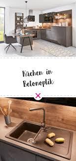 küchen in betonoptik küche betonoptik küche beton