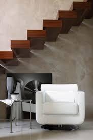 Natuzzi Swivel Chair Brown by Suad Chair By Natuzzi Italia Found On Www Furnitalia Com