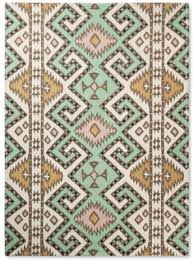 rugged simple lowes area rugs area rugs for sale and threshold rug