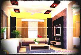 100 Small Townhouse Interior Design Ideas Lower Middle Class Bedroom S For