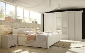 landhaus schlafzimmerprogramm