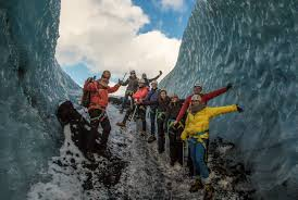 Extreme Iceland Promo Code, Living Rich With Coupons Weis Extreme Iceland Promo Code Living Rich With Coupons Weis Couponcabin Vs Ebasrakuten Cashback Comparison New Super Mario Bros U Deluxe For Nintendo Switch 21 July Rakuten Coupon Code Compilation Allnew Dji Osmo Action Camera On Sale 297 52 Off How Thin Affiliate Sites Post Fake Coupons To Earn Ad Get And With Shopback Intertional Pharmacy Discount Hotel New Rakuten Free Through Postal Mail Logitech Coupon Uk Lemon Tree Use A Kobo
