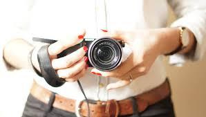 quel appareil photo choisir reflex bridge compact le guide