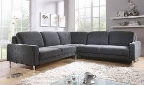 housse plastique canapé canapé mal de dos best of résultat supérieur 50 luxe matelas canapé