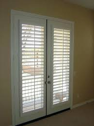 Sidelight Window Curtain Panel by Window Treatments For Front Door Sidelights Curtains To Cover