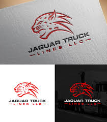 Elegant, Playful Logo Design For Jaguar Truck Lines LLC By Vin ... Seven Things We Learned About The 2019 Jaguar Fpace Svr Colet K15s Fire Truck Walk Around Page 2 Xe 300 Sport Debuts With 295 Hp Autoguidecom News 25t Rsport 2018 Review Car Magazine Troy New Preowned Cars Jaguar Xjseries 1420px Image 22 6 Reasons To Wait For 2017 Caught Winter Testing Jaguar Truck Youtube The Review Otto Wallpaper Best Price Car Release