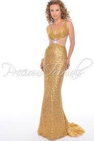 gold evening dress and style 2016 2017 u2013 fashion gossip