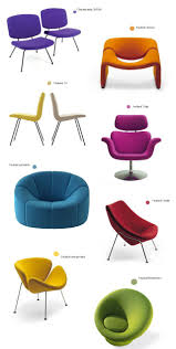 Curule Chair Ligne Roset by 10 Reasons Folding Chairs Are Underrated Ligne Roset Folding