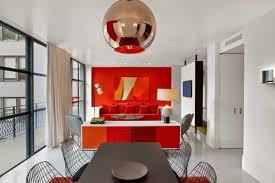 feng shui farben fürs wohnzimmer harmonie im interieur