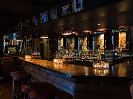 14 Best Bars In London - Photos - Condé Nast Traveler Tip Top Bar Grill The Official Guide To New York City A Fantastic Melbourne Food Adventure With Tours Morsels Feltrekv Tteraszok Budapest Dreamer Bares E Rtaurantes Bh Rooftop Bars Gtway Your Gateway Gay Travel Banister Banquette Barber Carkajanscom Where Dirt Road Ends Thomas West Virginia Racecamde Online Magazine About The Porsche Sercup Lower Mhattans Best East Side Cool Hunting Brew Lounge October 2006 Home Happys Irish Pub Louisianas Own