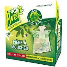 piege a mouche exterieur piège à mouches simple et efficace l unité tous les produits