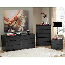 bedroom awesome bad room furniture furniture bedroom value city
