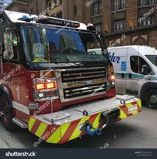 CHICAGO ILLINOIS MARCH 8 2018 Chicago Stock Photo (100% Legal ... Chicago Fire Truck Editorial Stock Photo Image Of Hose 76839063 Il Department Old Special 7 Companys Past And Present Departments 1959 Mack B85 Hook Ladder Tru Flickr 9 Chicagoaafirecom Dept Truck 81 Gta5modscom Five Hurt In Crash Involving Apparatus This Is History Established 1858 Engine 18 Youtube Fire 6 Idahocollector Filechicago Company 58 Rightjpg Wikimedia Commons