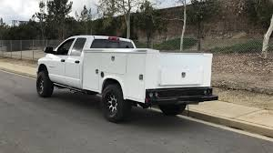 100 Chevy Utility Trucks New Truck Beds Itb2cstore