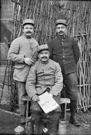 bureau ancien combattant 10 000 anciens combattants 1864 1933 archives départementales