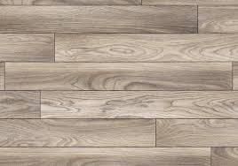 Inhaus Flooring Precious Highlands by Topaz Oak Precious Highlands Inhaus