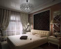 Stylish Elegant Bedroom Decorating Ideas Appealing Extravagant Qisiq