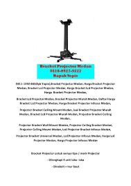 Everlast Sheds Vincentown Nj by 100 Ceiling Mount For Projector Infocus Online Buy
