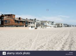 100 Oxnard Beach House Stock Photos Stock Images Alamy