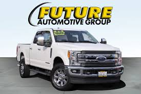 Pre-Owned 2017 Ford Super Duty F-350 Srw Lariat Duty F-350 Srw ... New Ford Super Duty F350 Srw Sherwood Park Ab Ftruck 450 2001 Used Drw At Premier Motor Sales Serving 2005 Overview Cargurus 2011 Amazoncom Liberty Imports Rc Pick Up Truck Preowned 2013 Lariat Crew Cab Pickup In 2016 Reviews And Rating Trend Canada 2009 Car Test Drive 2017 Review Ratings Edmunds 2015 V8 Diesel 4x4 Driver