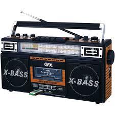 radios walmart com