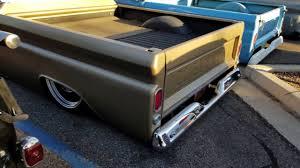 100 Body Dropped Trucks Classic Chevrolet YouTube