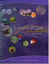 essential oils desk reference 6th edition 2014 05 03 life